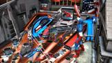 Pinball FX2 - Civil War Table DLC on PC screenshot thumbnail #4