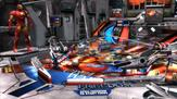 Pinball FX2 - Civil War Table DLC on PC screenshot thumbnail #3