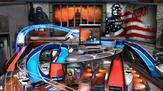Pinball FX2 - Civil War Table DLC on PC screenshot thumbnail #1