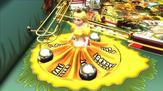 Pinball FX2 - Epic Quest Table DLC on PC screenshot thumbnail #5