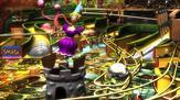 Pinball FX2 - Epic Quest Table DLC on PC screenshot thumbnail #4