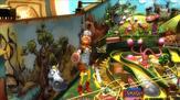 Pinball FX2 - Epic Quest Table DLC on PC screenshot thumbnail #2