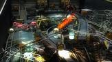 Pinball FX2 - Paranormal DLC on PC screenshot thumbnail #1