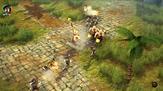 Pirates of Black Cove: Origins on PC screenshot thumbnail #2