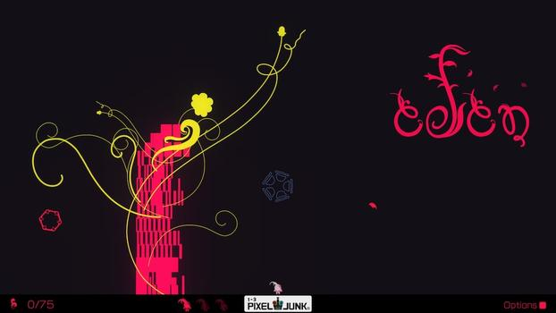PixelJunk™ Bundle on PC screenshot #5