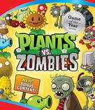 Plants vs Zombies Game of the Year Edition (NA)
