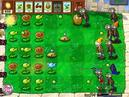 Plants vs Zombies Game of the Year Edition (NA)  on PC screenshot thumbnail #5