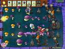 Plants vs Zombies Game of the Year Edition (NA)  on PC screenshot thumbnail #4