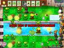 Plants vs Zombies Game of the Year Edition (NA)  on PC screenshot thumbnail #3