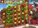 Plants vs Zombies Game of the Year Edition (NA)  on PC screenshot thumbnail #1