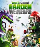 Plants vs Zombies: Garden Warfare (NA)