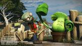Plants vs Zombies: Garden Warfare (NA) on PC screenshot thumbnail #2
