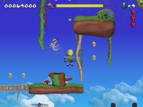 Platypus Mega Pack on PC screenshot #8