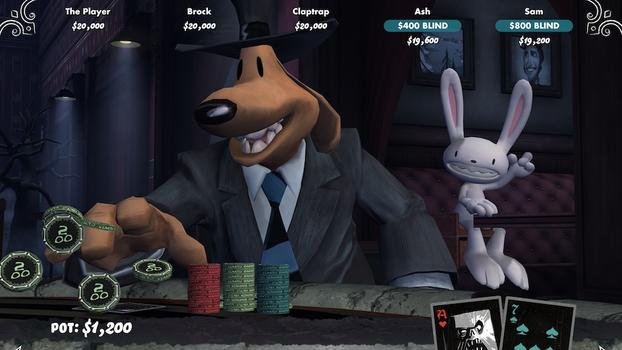 http://wizzywizzyweb.gmgcdn.com/media/products/poker-night-2/screenshots/large-1-640x350.jpg