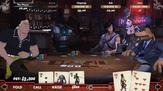 Poker Night 2 on PC screenshot thumbnail #5