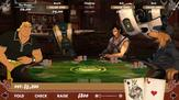 Poker Night 2 on PC screenshot thumbnail #3
