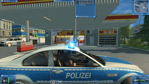 Police Force 2 on PC screenshot #1