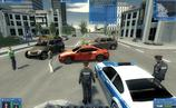 Police Force on PC screenshot thumbnail #3