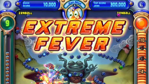 Popcap Hero Bundle (NA) on PC screenshot #5