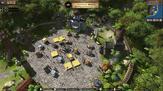 Port Royale 3: Harbour Master on PC screenshot thumbnail #2