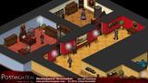 Postmortem: One must Die on PC screenshot thumbnail #2