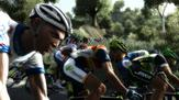 Pro Cycling Manager 2012 on PC screenshot thumbnail #2