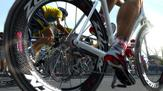 Pro Cycling Manager 2012 on PC screenshot thumbnail #5