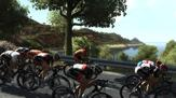Pro Cycling Manager 2013 on PC screenshot thumbnail #4