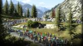 Pro Cycling Manager 2014 on PC screenshot thumbnail #5