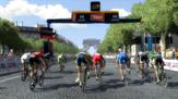 Pro Cycling Manager 2014 on PC screenshot thumbnail #1