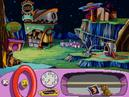 Putt-Putt Goes to the Moon on PC screenshot thumbnail #4
