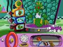 Putt-Putt Goes to the Moon on PC screenshot thumbnail #3