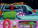 Putt-Putt Goes to the Moon on PC screenshot thumbnail #2