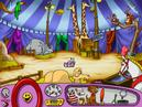 Putt-Putt Joins the Circus on PC screenshot thumbnail #4