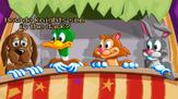 Putt-Putt Joins the Parade on PC screenshot thumbnail #7