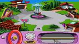 Putt-Putt Joins the Parade on PC screenshot thumbnail #4