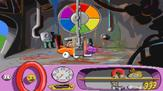 Putt-Putt Joins the Parade on PC screenshot thumbnail #2