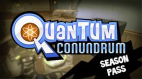 thumbnail-quantum-conundrum-season-pass_