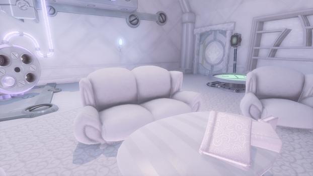 Quantum Conundrum Season Pass on PC screenshot #5