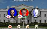 The Race for the White House on PC screenshot thumbnail #5