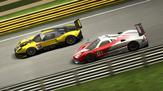 RACE Injection on PC screenshot thumbnail #5