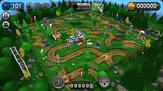 Racer 8 on PC screenshot thumbnail #3