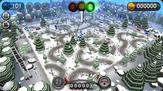 Racer 8 on PC screenshot thumbnail #2