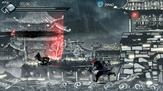 Rain Blood Chronicles: Mirage on PC screenshot thumbnail #3