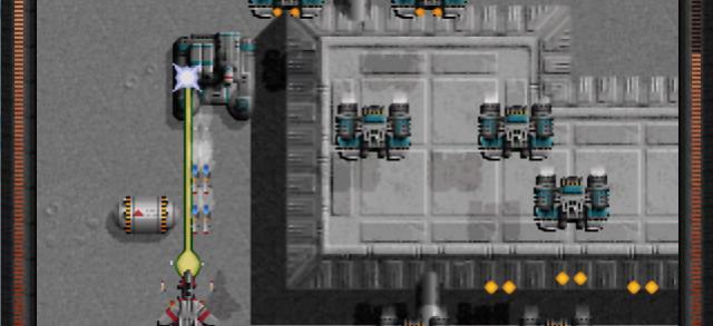 Raptor: Call of the Shadows on PC screenshot #3