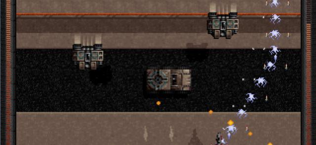 Raptor: Call of the Shadows on PC screenshot #2