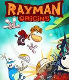 Rayman® Origins (MAC)