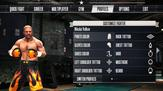 Real Boxing on PC screenshot thumbnail #7