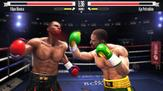 Real Boxing on PC screenshot thumbnail #6