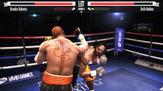 Real Boxing on PC screenshot thumbnail #5